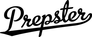 Prepster