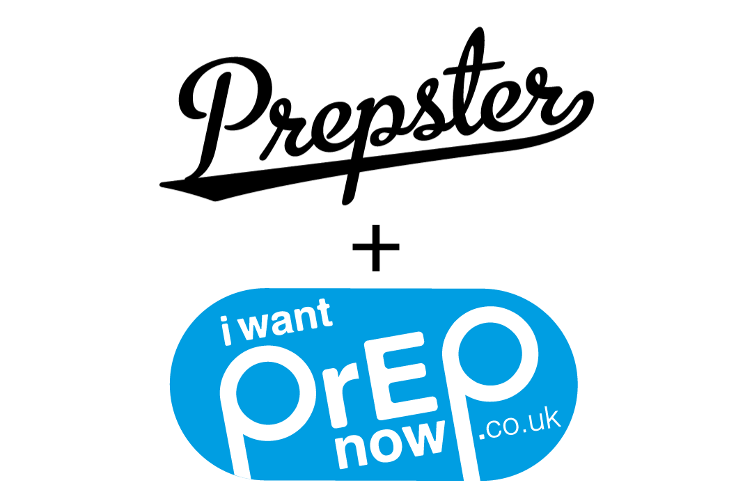 prepster+iwantprepnow